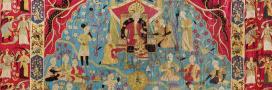 A török szultán palotája, múzeumpedagógiai foglalkozás