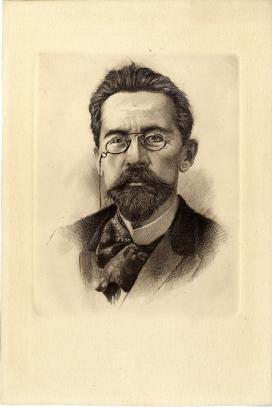 Csehov