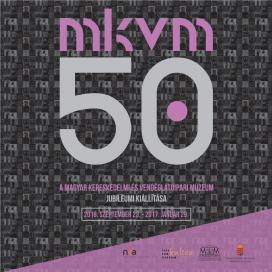 MKVM 50