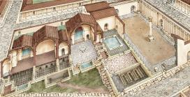 Thermae maiores