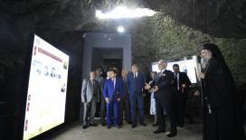 II. világháborús titkos aranymentő akciónak emléket állító múzeumot avattak Romániában