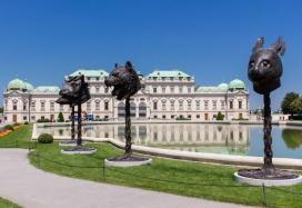 Bécs 1
