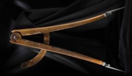 Bodnárkörző, XIX. század
