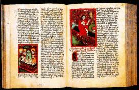 Érsekújvári kódex