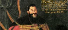 Esterházy Miklós