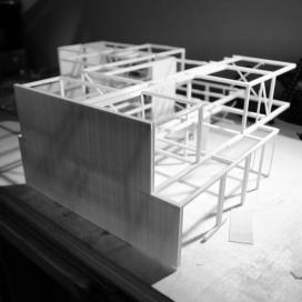 Építészet a 3D nyomtatás korában