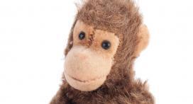 Majmóci