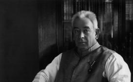 Wimmerth Béla pestszentlőrinci katolikus plébános