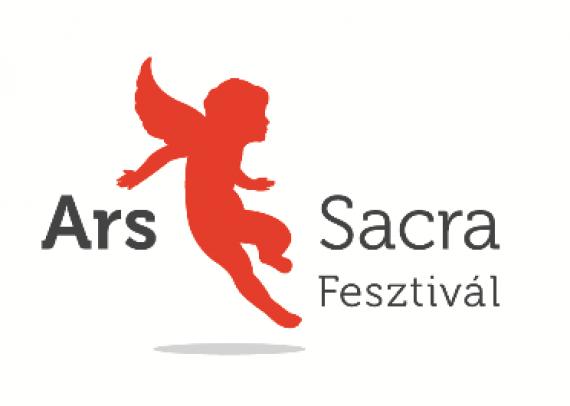 Ars Sacra logó