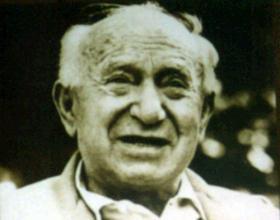 Cserépfalvi Imre