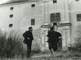 Ozora 1977
