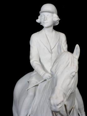 II. Erzsébet