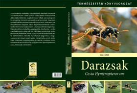 Darazsak - Gesta Hymenopterorum