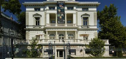 Kogart Ház