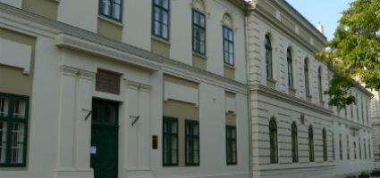 Alföldi Galéria, Hódmezővásárhely