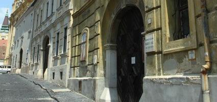 Budenz Ház - Ybl Gyűjtemény, Székesfehérvár