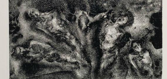 Dante - Az Isteni Színjáték három művész értelmezésében