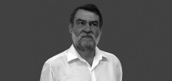 Fatuska János