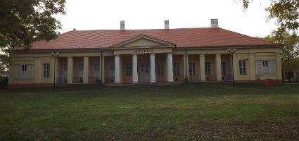 Györffy István Nagykun Múzeum, Karcag