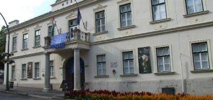 Kazinczy Ferenc Múzeuma, Sátoraljaújhely