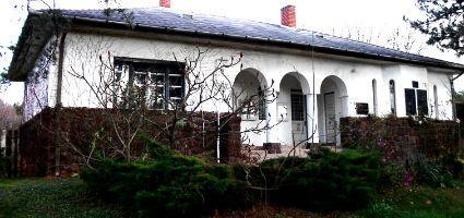 Klebelsberg-iskola, Balatonfűzfő