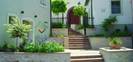 Művészetek Háza, Veszprém