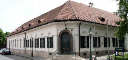 Óbudai Társaskör, Budapest