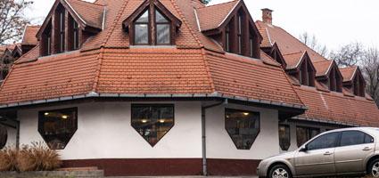 KKJM Szórakaténusz Játékmúzeum és Műhely