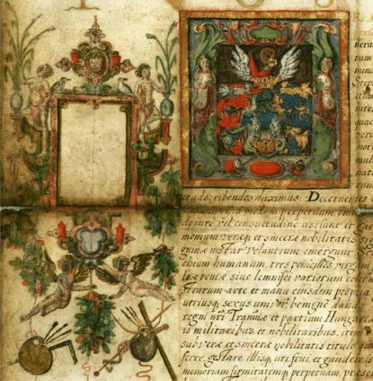 Nagybányai Csengeri másképp Képíró István (1632. március 11. Gyulavehérvár)