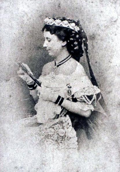 Ida Ferenczy
