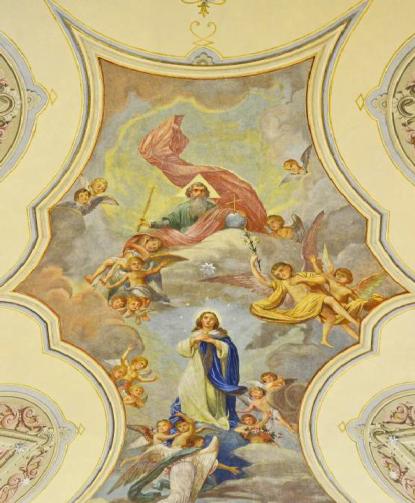 Mesiarik Marian fotókiállítása