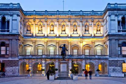 Royal Academy