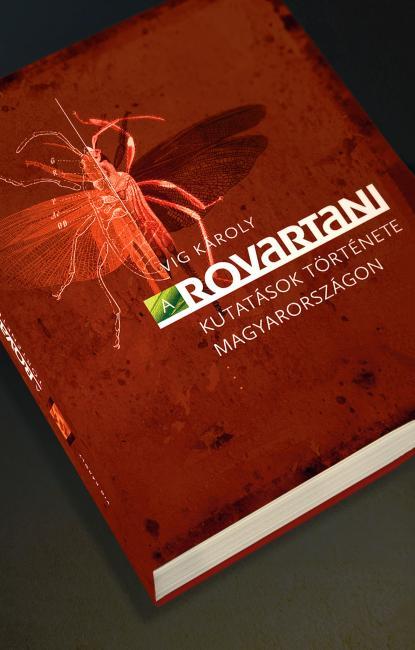 A rovartani kutatások története Magyarországon