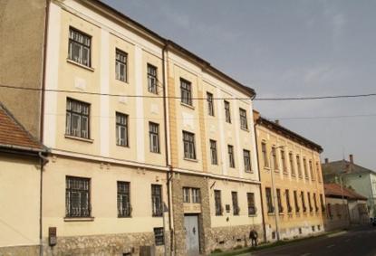 Megnyitották a kommunizmus áldozatainak emlékére kialakított múzeumot