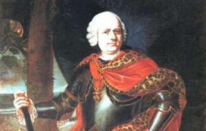 Batthyány Károly