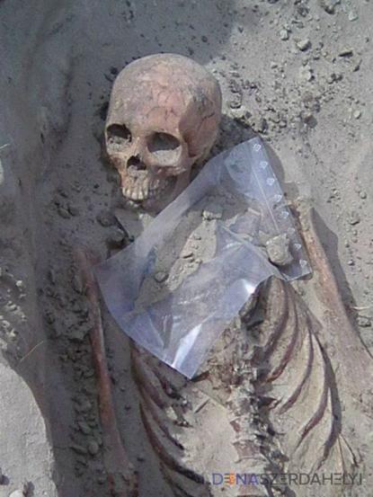 Honfoglalás korabeli temetkezési helyre bukkantak a felvidéki Dunaszerdahelyen