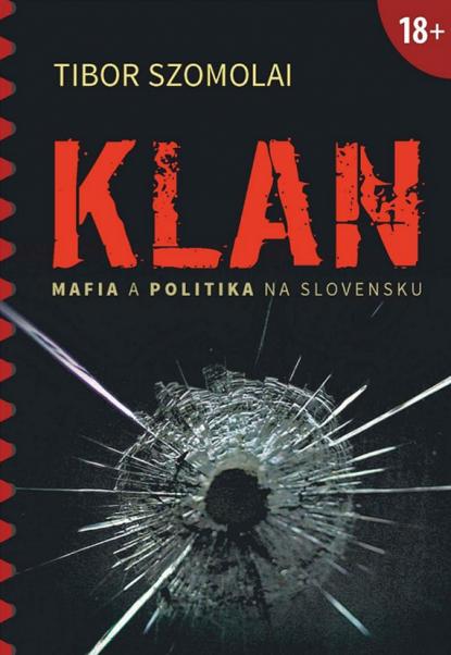 Szomolai Tibor: Klan