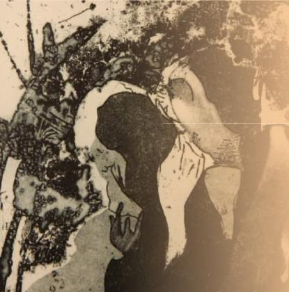 Lőrincz Róbert alkotása