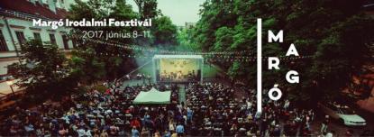 Margó Fesztivál