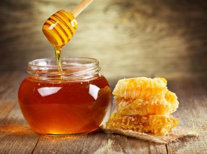 A méz a XIX. század végéig a paraszti lakosság egyetlen ételédesítő anyaga volt.