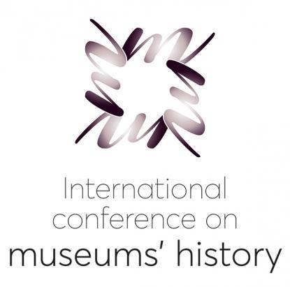 Múzeumtörténeti konferencia