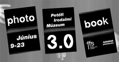 photobook 3.0