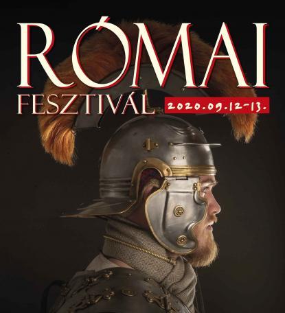 Római Fesztivál 2020