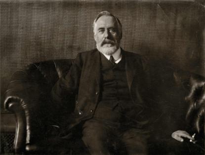 Székely Aladár: Szinyei Merse Pál, 1910 \r\n