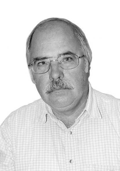 V. Székely György régész-numizmatikus
