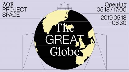 The Great Globe