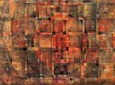 Gyarmathy Tihamér: Körök és négyzetek