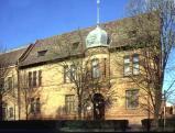 A hódmezovásárhelyi Tornyai János Múzeum