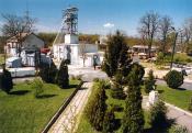 Industrial open-air museum