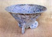 Gorka Géza keramiája